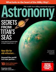 Astronomy - October 2015  USA.pdf