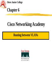 Routing_between_VLANs.ppt