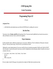 Programming Assignment #3.pdf