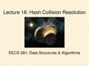 19-Hash+Colision+Resolution