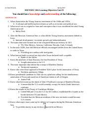 blog 1 ctc history 1301 essay Answers intermediate algebra answer key ctc history 1301 test answers  1 answer key elementary linear algebra anton 10th edition solution answer key.