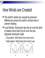wind_energy2.ppt