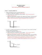 order a paper statement halifax