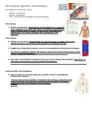 anim_communication_regulation_homeostasis_worksheet (3) (1).doc