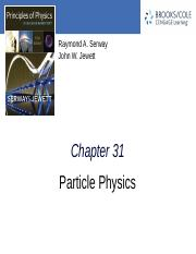 chapter31.ppt