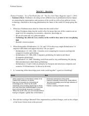 Tutorial 1 – Questions.pdf
