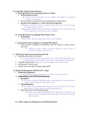 PSYCH 221 Exam 2 Study Guide page 6
