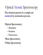 CHAPTER 8_Xiao_Introduction_to_Optical_Atomic_Spectrometry_2016