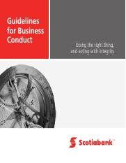 Guidelines_for_Business_Conduct