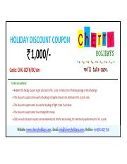 Holiday Coupon_Compare DTH (2)