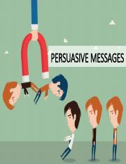 Lecture 7 Persuasive Messages.pdf