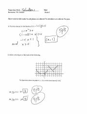 Math 3A Sample Exam 1 Solutions.pdf