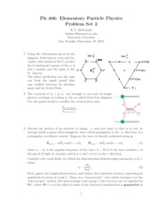 phy101 homework solution1