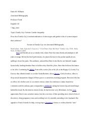 Williams_Daria_Annotated_Bibliography_4.docx