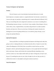 wk essay addiction and abuse in adolescence there is a strong 4 pages wk 4 essay