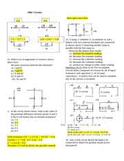 Answers2008APElectricalmagnetismQuestions_000 (1)