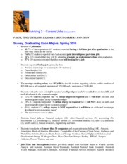 advising 3- Careers and Jobs.pdf