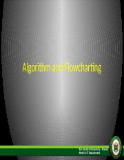 hand_out_algorithms_and_flowcharting2(1)(1).pptx