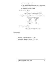 Horvath Practice Problems 98