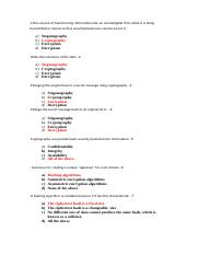 Chapter 11- Questions.docx