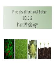 BIOL 219 1 Intro to Plant Phys.pdf