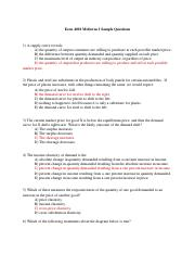 Econ 4001 Midterm 1_Sample Questions.pdf
