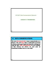 L01_introduction.pdf