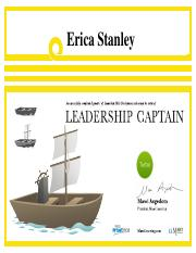 CaptainCertificate_Erica Stanley.pdf