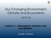lecture_04_atmospheric_moisture_and_precipitation