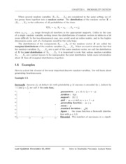 introduction_to_stochastic_processes.13
