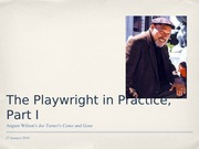 Mon 1-27 Playwright in Practice copy