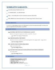 Somnath_Resume.docx