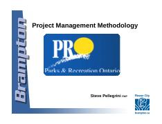 Project Management Methodology.pdf