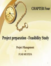 chapter 4 project management.pptx