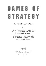 Games_of_Strategy