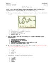 Associate in Arts - General Education Requirements Associate in Arts