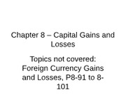 8+-+Capital+Gains+and+Losses-Revised-1