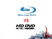 Lecture 2.2_BluRay Vs HDDVD