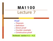 lecture07 (complete)
