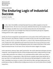 The Enduring Logic of Industrial Success.pdf
