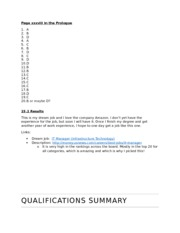 week 7 - resume assignment.docx