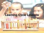 Class_2_-_learning_cycle_lessons
