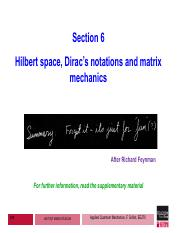 EE270_Section 6 (complete).pdf