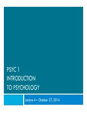 PSYC1_Lecture4_Consciousness.pdf