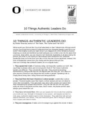 Things_Authentic_Leader_Do.pdf