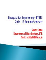 Membrane Based Bioseparation.pdf