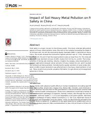 Impact_of_Soil_Heavy_Metal_Pol.PDF