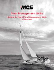 total_management_skills_-_TMS_-_HANI_ADEL