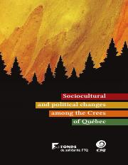 sociocultural-political-changes-among-crees-of-quebec.pdf