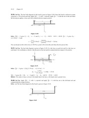 10_InstSolManual_PDF_Part12